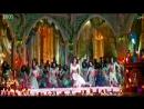 Ram Chahe Leela Song ft. Priyanka Chopra - Ram-leela - YouTube