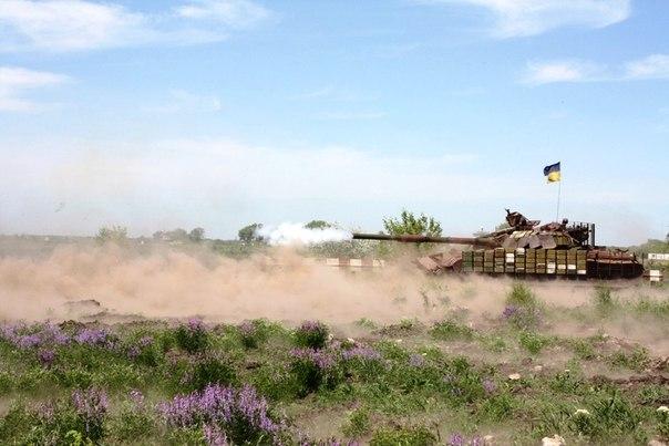 Donbass Liberation War Multimedia - Page 3 8M2pWhSS4S4
