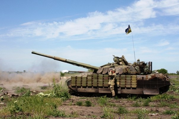 Donbass Liberation War Multimedia - Page 3 1Eb4753wcM0