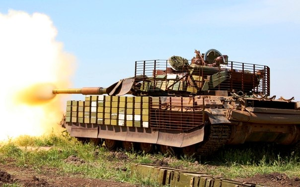 Donbass Liberation War Multimedia - Page 3 O5rFT8AZIBY