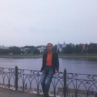 Александр Потапычев