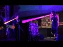 Adèle Zalem didgeridoo duet (Francia) 10/11 Forlimpopoli 11/7/2015