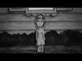 Dapayk &amp Padberg - Silent Fireworks (Eomac Remix)