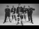 5:20 Ganja Mafia - Mj Ziomek Prod mp3 download