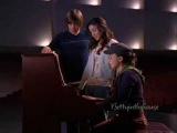 Zac Efron &amp Vanessa Hudgens - What I've Been Looking For (Reprise)