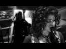 Katie Melua Spiders Web