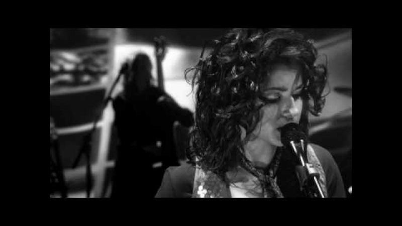 Katie Melua - Spiders Web