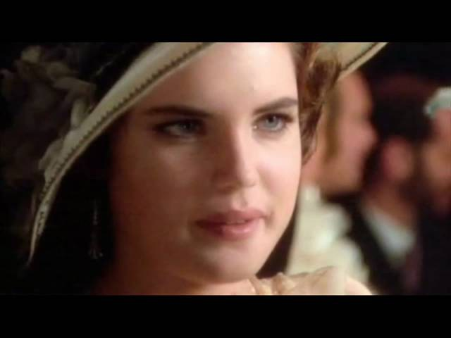 Deborah's Theme (Once Upon a Time in America)Ennio Morricone