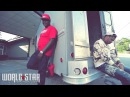 Vado Feat. Jadakiss Troy Ave - R.N.S. Official Music Video