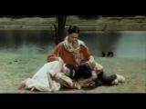 Индийские фильмы 2015 -  ЖАЖДА МЕСТИ / Индийское кино