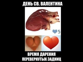Сергей Данилов. Вся правда о