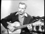 Georges Brassens - La Mauvaise R