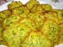 Вкусно ОЛАДЬИ из КАБАЧКОВ Нежнейшие ОЛАДЬИ Кабачки Рецепты