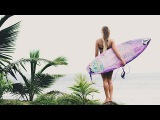 THE GIRLS OF SURFING XV