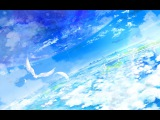 GoldPile - Galactic Farewell