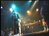 Percee P &amp Ekim - CBGB's Hip Hop (3of3) - 82592