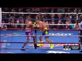 Бой Ломаченко vs Родригес - Лучшие моменты 02.05.2015 бокс