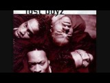 The Lost Boyz - Renee