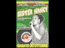 Sister Nancy BAM BAM