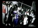 Black Moon - Who Got Da Props