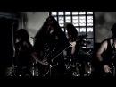 ENRAGEMENT Black Widow Brutal Death Metal