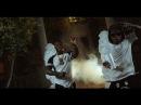 O.T. Genasis Lil Wayne - Do It (Official Music Video 24.08.2015)