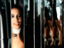 AALIYAH TRY AGAIN -VERSION SKYROCK RADIO- RARE- FOR ALL THE AALIYAH'S FANS !