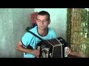 частушки с матом Блатняк под гармошку чисто для блатных 2013