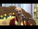 Бхакти Вигьяна Госвами важное об экадашах