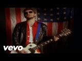 Manic Street Preachers - Theme from MASH (Suicide Is Painless)