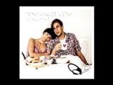 Oliver Koletzki &amp Fran - Smile (Lovestoned)