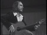Paco De Lucia - Minera y Alegrias (live 1981)