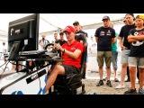 DiRT Rally: World RX Update