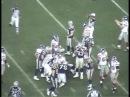 Super Bowl XLII, NY Giants vs New England Patriots Eli Manning Pass To Plaxico Burress