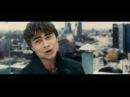 Александр Рыбак - Я не верю в чудеса / Супергерой OST