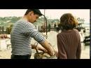 Танкер «Танго» 2006 Фильм Смотреть онлайн полностью в хорошем качестве