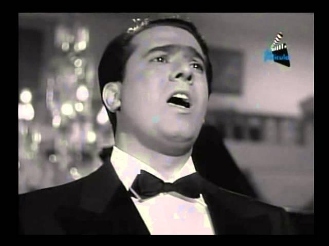 Serenata Giuseppe Di Stefano