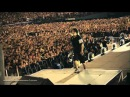 【 Full HD 1080p 】 ONE OK ROCK | Mighty Long Fall Tour | Live at Yokohama Stadium 2015 [FULL]