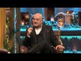 The Anupam Kher Show - Shahrukh Khan - Episode No: 1 - 6th July 2014(HD)