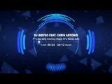DJ Indygo feat. Chris Antonio - Fk this early morning (Royal XTC Remix Edit)