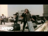 U2 - Where The Streets Have No Name (Official Video)