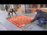 Студенты БГУ вызвали ректора на ковёр