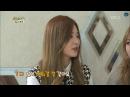 151031 KBS Бессмертный Песня - Seulgi, Венди, Джой полный эпизод