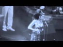 Lana Del Rey - Young and Beautiful (Tribute to Amy Winehouse)