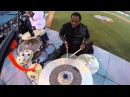 Marcus Thomas | National Day of Prayer 2015 HD