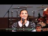 Елена Ваенга  Гимн Советского Союза