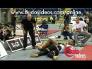ADCC 2011 Vinny Magalhaes vs Fabrico Werdum Vinny's unbreakable arm