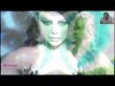 Spatial Vox - Incanto d'Amore