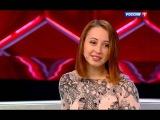 Прямой эфир с Борисом Корчевниковым 11 11 2015 Снимаем все. Разоблачение секс-гуру