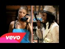 The Black Eyed Peas Shut Up Official Music Video